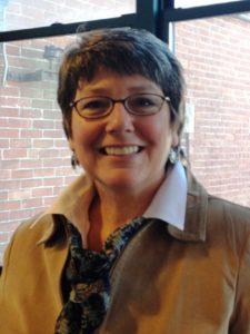 Cindy March 2015b