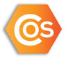 COS Logo for Featured Image