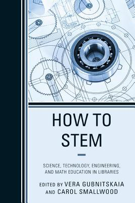 how-to-stem