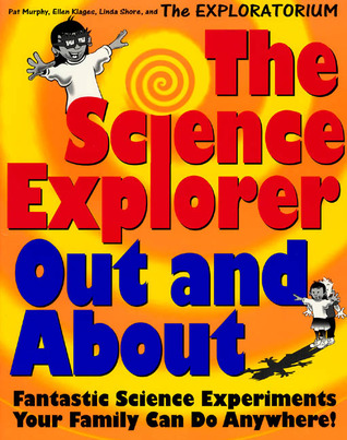 the-science-explorer