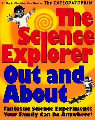 the-science-explorer